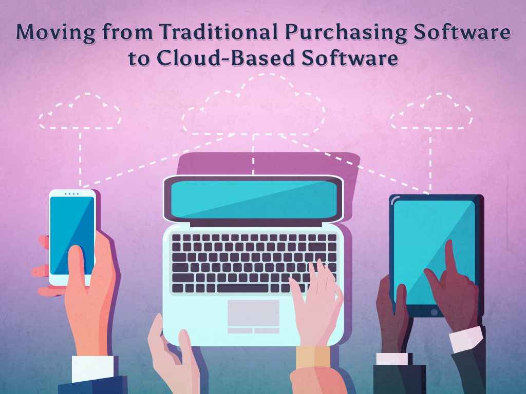 free purchase order software cloud