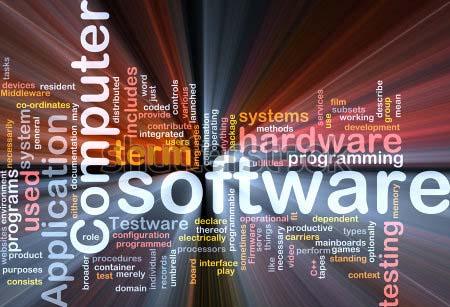 Considerations when Choosing Procurement Management Software