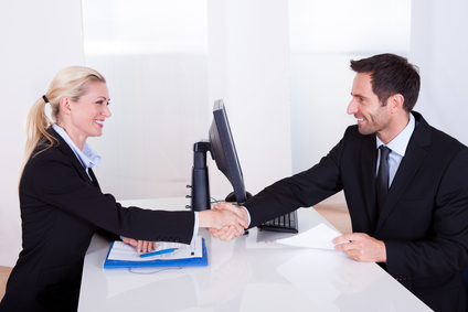 Why Don't Purchasing Managers Negotiate?