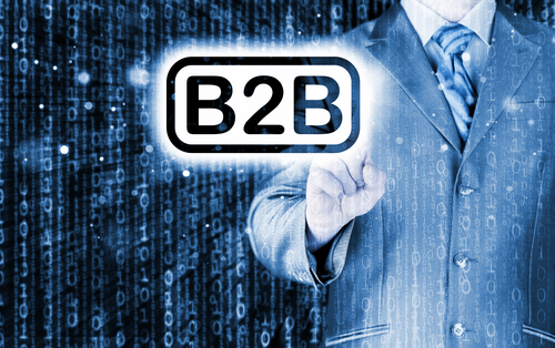 How Millennials Are Influencing B2B Purchasing