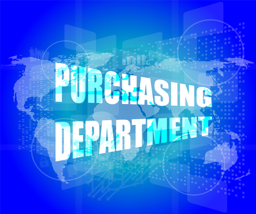 Purchasing Software Is No Longer Optional