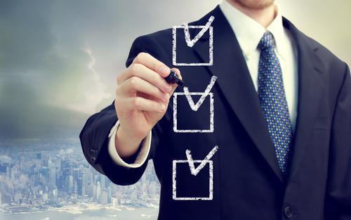 The 3 Cornerstones of Effective Purchasing