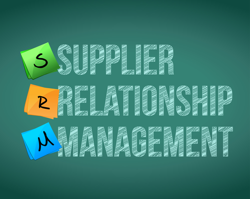 The Importance of Ongoing Supplier Evaluation
