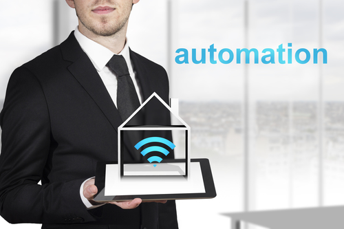 Automated Purchasing Process: How to Get Started