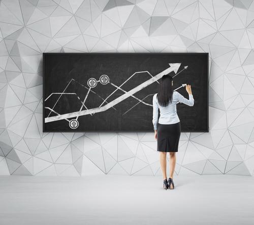 Optimal Procurement Means Greater Profitability