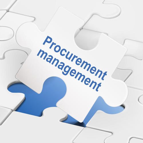 What Procurement Can Learn from the Hotel Industry