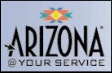 Customer Highlight on Arizona Department of Veterans Services