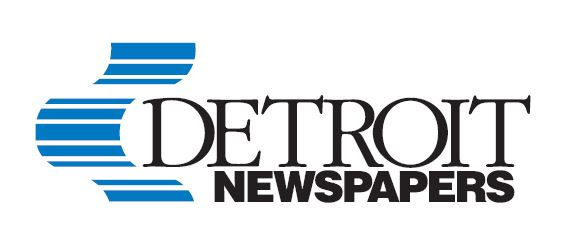 Customer Highlight on Detroit Newspapers