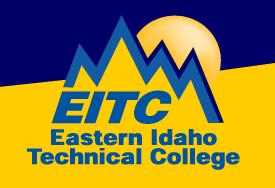 Customer Highlight on Eastern Idaho Technical College