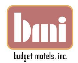 Customer Highlight on Budget Motels, Inc.