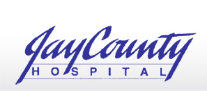 Customer Highlight on Jay County Hospital
