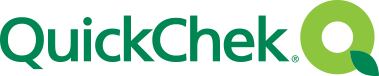 Customer Highlight on Quick Chek Food Stores