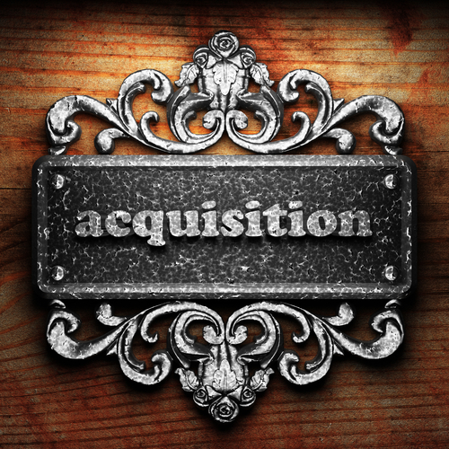 Acquisitions Tips for Start Ups and Entrepreneurs