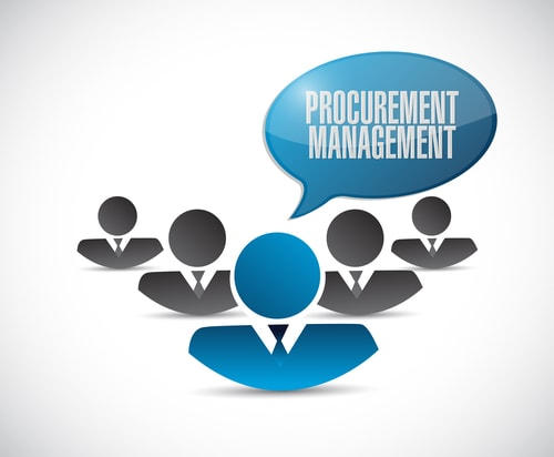 What Traits Do the Best Procurement Professionals Have?